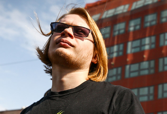 Математика Богатова собрались наказать за использование браузера Tor