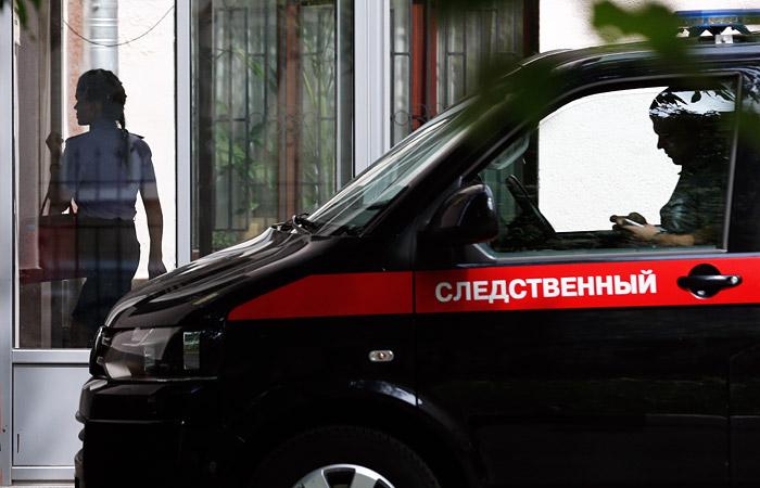Убийство матери пятерых детей на Кубани будет расследовать главк СКР