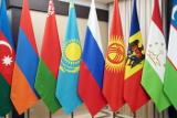 СНГ продолжит приглашать Украину на мероприятия