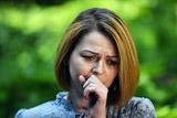 Юлия Скрипаль рассказала об отравлении и планах после выздоровления