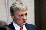 Песков поставил под сомнение добровольность заявлений Юлии Скрипаль