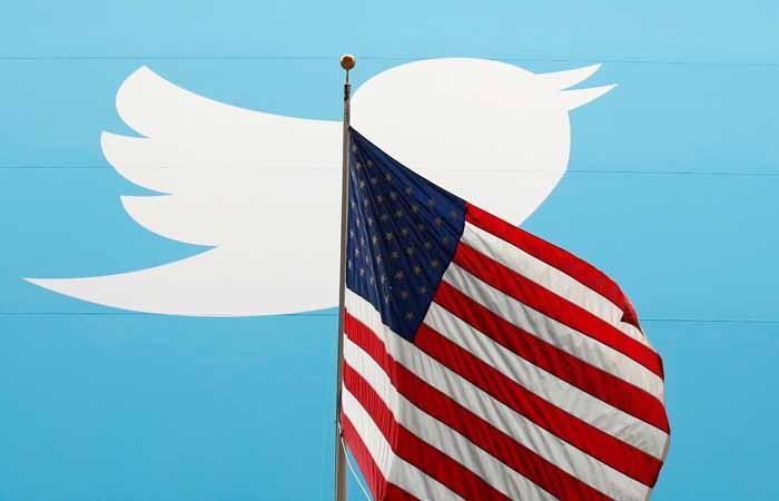 NBC: суд вСША запретил Трампу перекрыть фанатов в Твиттер закритику
