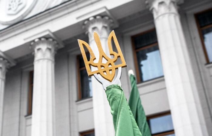 """""""РИА """"Новости - Украина"""" попало в список санкций СНБО Украины"""