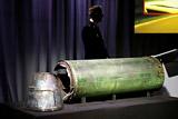 Нидерланды и Австралия решили привлечь Россию к ответственности за крушение MH17