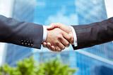"""ВТБ И """"СОГАЗ"""" подписали соглашение об объединении страхового бизнеса"""