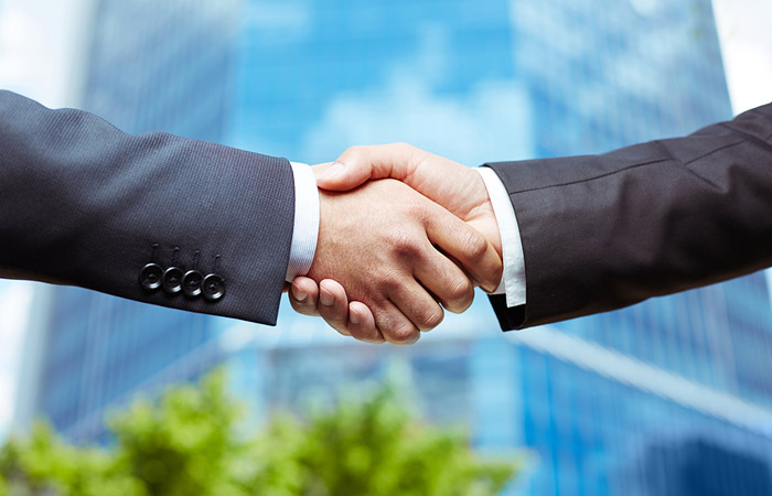 ВТБ реализовал «ВТБ-страхование» группе «Согаз»
