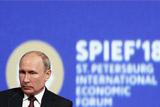 """Путин объяснил недоверие РФ к результатам расследования по малайзийскому """"Боингу"""""""