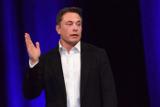 Илон Маск попытался купить занятый украинским изданием интернет-домен