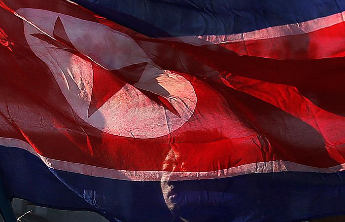 Президент Южной Кореи 2-ой раз встретился сглавой КНДР