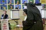 Жители Ирландии проголосовали за легализацию абортов