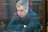 """Суд арестовал главу МЧС Кузбасса по делу о пожаре в """"Зимней вишне"""""""