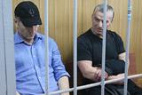 """Счета группы """"Сумма"""" арестованы в рамках дела в отношении ее владельца"""