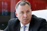 Президентом ОКР избран Станислав Поздняков