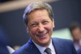 В Москве изберут нового президента Олимпийского комитета России