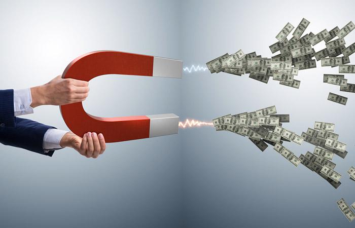 """""""Нафтогаз"""" начал процесс взыскания с """"Газпрома"""" долга в $2,6 млрд"""