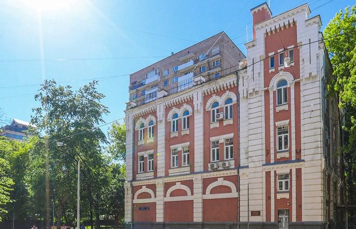 Одна из старейших электроподстанций Москвы признана объектом культурного наследия