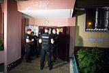 Полиция Киева расширила круг разыскиваемых лиц в связи с убийством Бабченко