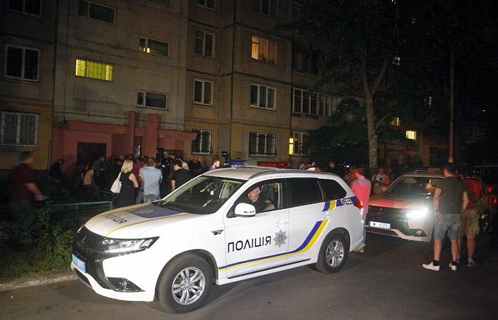 """Бывший иеродиакон Аристарх назвал себя """"исполнителем убийства"""" Бабченко"""