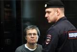 Экс-министра Улюкаева отправили отбывать наказание в колонию