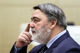 Глава ФАС перечислил возможные шаги для покрытия дефицита бензина