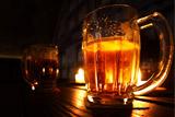 Heineken открыл свой первый магазин разливного пива в РФ