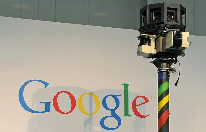 Google прекратит сотрудничество сПентагоном попроекту искусственного интеллекта