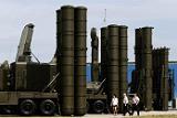 Эр-Рияд пригрозил Дохе военной акцией в случае приобретения российских С-400
