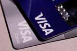 Visa объяснила массовые проблемы с обслуживанием карт аппаратным сбоем