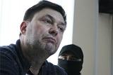 Киев объяснил, почему Вышинский пока же не имеет возможность выйти из гражданства