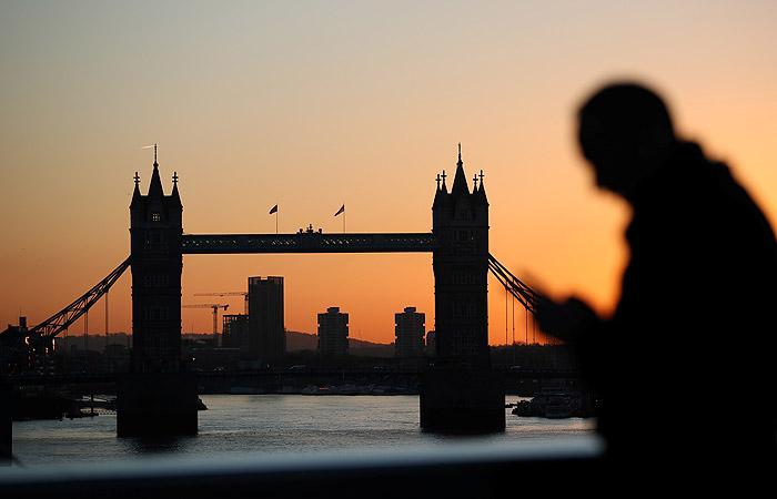 The Sunday Times: Власти Англии проверят источники доходов десятков богатых граждан России