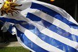 Уругвай отказался выполнить просьбу США о высылке российских дипломатов
