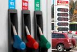 Козак объяснил рост цен на топливо в России