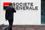 FT узнала о возможности слияния банков UniCredit и Societe Generale