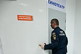 МЧС отменит собственный запрет на проверки среднего бизнеса