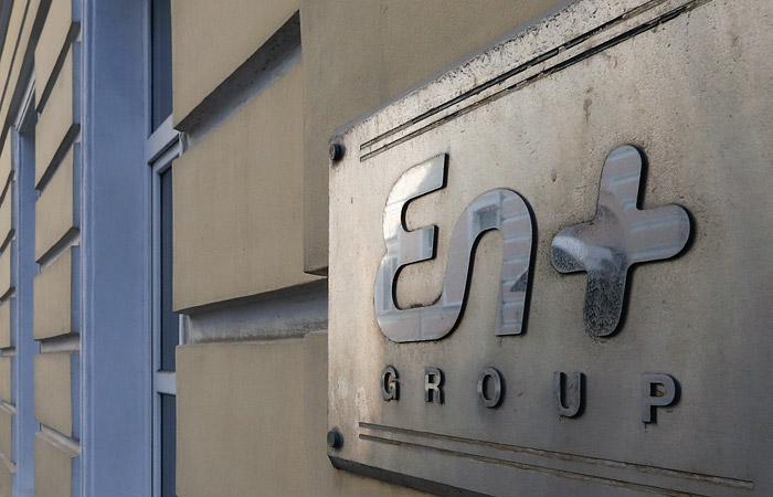 США продлили разрешение на работу с En+ до 23 октября