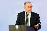 Владимир Лисин стал лидером рейтинга богатейших россиян по версии Bloomberg