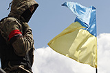 Россия и Украина попали в конец рейтинга миролюбия