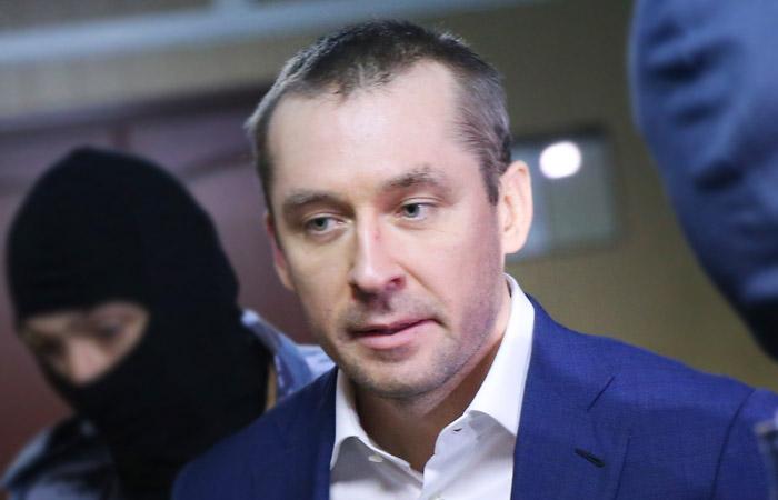 http://www.interfax.ru/ftproot/textphotos/2018/06/06/zahar700.jpg