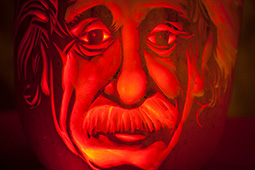 Путин ответил на вопрос о третьей мировой цитатой Эйнштейна
