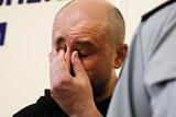 Путин прокомментировал инсценировку убийства Бабченко