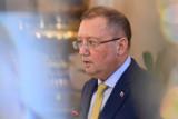 Посол РФ констатировал отсутствие продвижения в расследовании дела Скрипалей