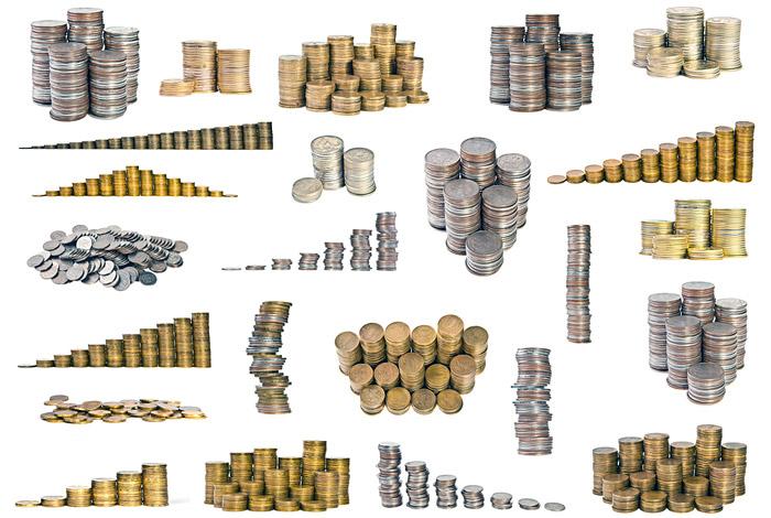ЦБпланирует увеличить страховку побанковским вкладам