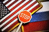 США добавили в санкционные списки трех россиян и пять связанных с РФ компаний