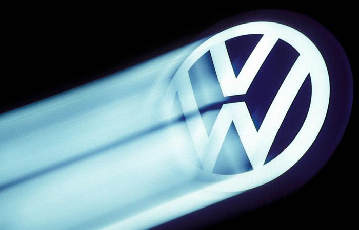 Власти Германии оштрафовали Volkswagen на 1 млрд евро из-за дизельного скандала