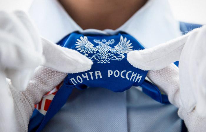 """""""Почта России"""" попросила отложить снижение беспошлинного порога для интернет-покупок"""