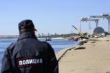 В рамках дела о гибели людей в Волгограде задержан владелец лодочной станции