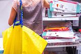 IKEA разработает формат большого магазина для размещения в черте Москвы