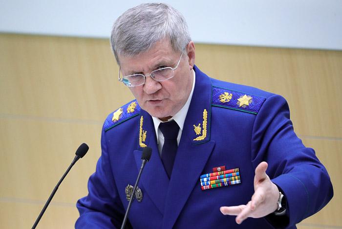 Концепция по объединению следственного комитета россии с мвд