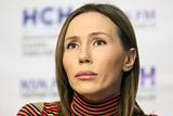 Гражданская жена полковника Захарченко подала в суд на банк