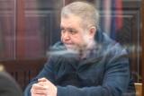Аресты экс-руководителей МЧС и стройнадзора Кузбасса признаны законными